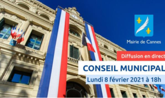 Conseil municipal : des projets de proximité et des événements pour tous