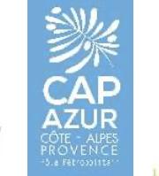 Gestion des déchets : les communes de Cap Azur s'engagent dans une démarche partenariale, à coût maîtrisé, pour l'élaboration de leurs programmes de prévention des déchets ménagers