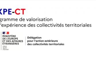 Risques majeurs : la Mairie de Cannes encore récompensée par le Ministère de l'Europe et des Affaires étrangères