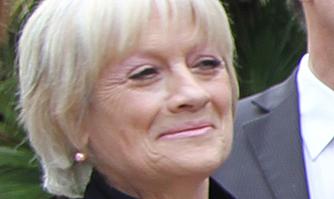 Françoise Fontaine soutient David Lisnard