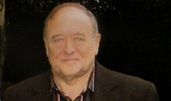Jean-Yves Milcendeau soutient David Lisnard