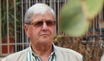 Joseph Caglieris soutient David Lisnard