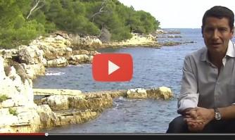 David Lisnard : la passion pour l'action publique. Episode 3