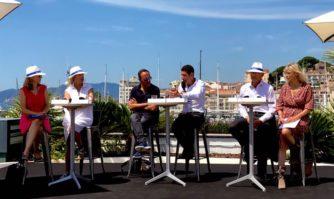 CannesRepart : David Lisnard lève le voile sur la saison estivale