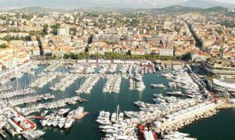 Gel des impôts, coût du Covid-19, investissements, ce qu'il faut retenir du budget 2020 de la ville de Cannes