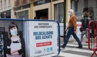 Bons d'achat, subventions… Quand les maires se mobilisent pour les commerces