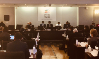 Conseil Communautaire du 19 février : budget de combat, défense du contribuable, de l'environnement et du commerce de proximité