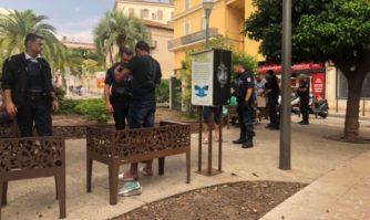 Sécurité : Cannes se donne les moyens de lutter contre la délinquance