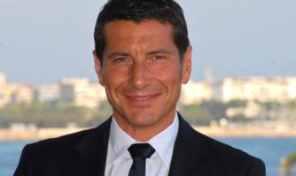 Tourisme : David Lisnard, le Maire de Cannes demande de la visibilité sur la reprise au gouvernement