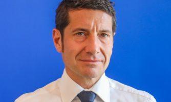 Côte d'Azur : David Lisnard réélu à la Présidence du Comité Régional du Tourisme