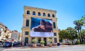 Evénement : « Cannes a accueilli le plus grand festival culturel du monde et a su célébrer le 7ème Art comme assurer la protection sanitaire » salue David Lisnard