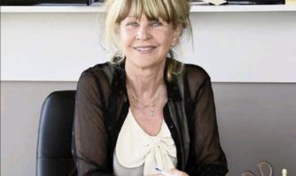 Disparition : Claire-Anne Reix nous a quittés