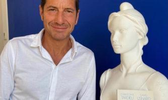 David Lisnard et Christophe Tardieu : pour un sursaut culturel français