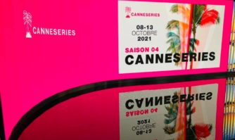 Evénement : Canneseries, la saga continue