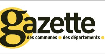"""Décentralisation : """"L'Etat impose aux maires une bureaucratie terrifiante"""" - Interview de David Lisnard"""